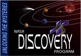 Program Discovery