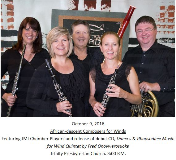 Africlassical Alison Buchanan Songs Of Diversity And