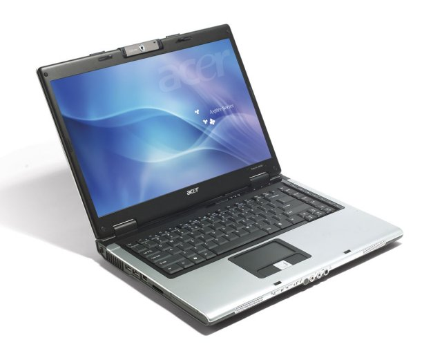 ACER 5600 ORBICAM DRIVER FOR MAC DOWNLOAD