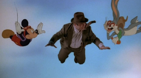 Who+Framed+Roger+Rabbit+-+Mickey+and+Bugs.jpg