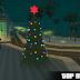 MTASA: Árvore de Natal Objeto