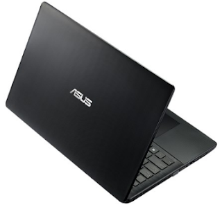 Asus X454WE Drivers windows 8.1 64bit and windows 10 64bit
