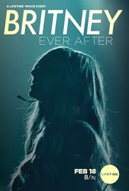Watch Britney Ever After Online Free 2017 Putlocker