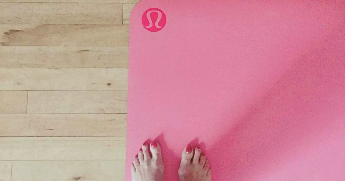 My 5 Favorite Beginner Yoga Poses Pieces Of A Mom