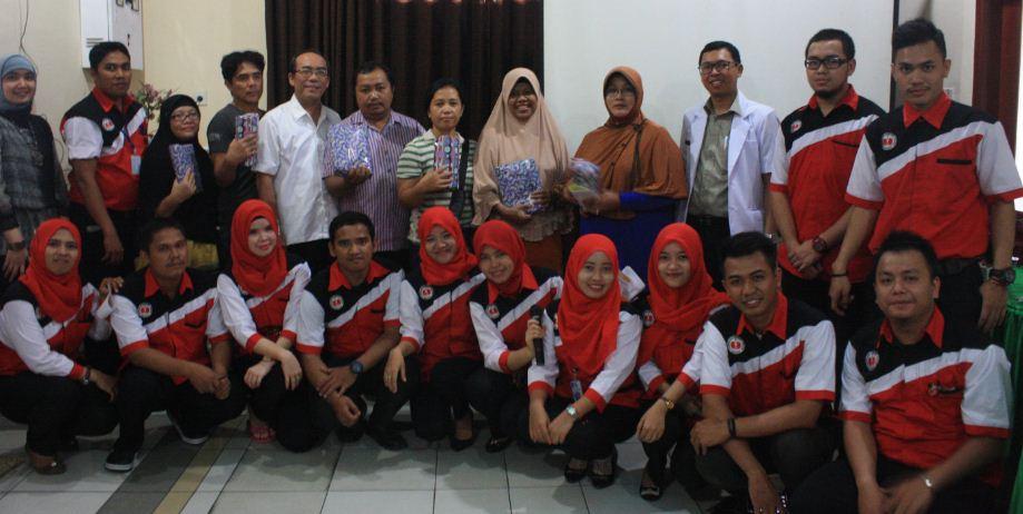 Klinik Kecantikan di Medan Satria