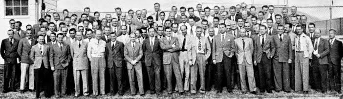 Freemasons  The silent destroyers Deist religious cult