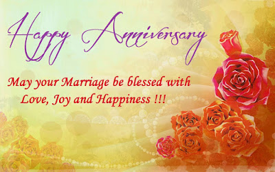 Best Happy Marriage Anniversary Wishes Images Cards Greetings Photos ....A great collection of short wedding wishes, quotes and wedding greeting cards. So if you are looking for inspiration, you are at the right place.
