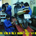 Có nên học nghề sửa chữa xe máy?