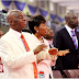 Founder of Living Faith Church popularly known as Winners Chapel, David Oyedepo, has revealed prophesies for the new year, 2018