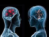 90 Persen Penyakit Berasal Dari Pikiran