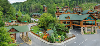 About Timeshare and Resort Marketing