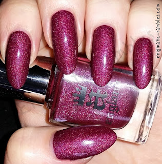 A-England-Let-Me-In-Berry-Holo-Holographic-Nail-Polish