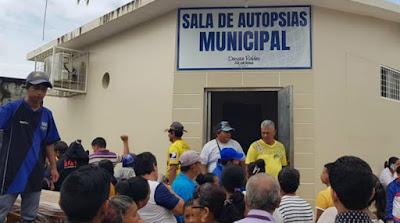 Nove mortos e 56 feridos em acidente de trânsito no Equador