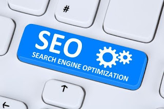 SEO Tips And tricks,SEO Secrets , SEO best practice