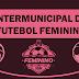 Intermunicipal feminino: Clássico Paulista e Várzea não tem gols. Itatiba perde de 9