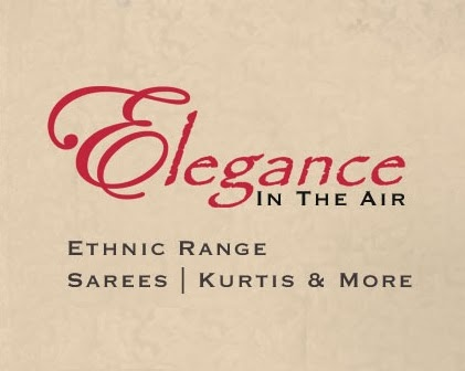 Women's Ethnicwears Rs.600 Off on Rs.1999 & Rs.1100 Off on Rs.3499 | Flat 20% Extra Off on Blankets & Quilts