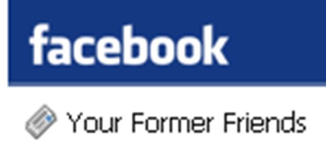 Cari Tahu Teman Facebook Yang Unfriend / Membatalkan Pertemanan