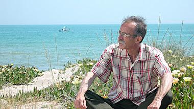 Joan Pellicer. Etnobotánica en la Comunidad Valenciana