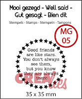 https://www.crealies.nl/detail/1919835/mooi-gezegd-well-said-stempel-.htm