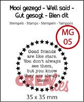 https://www.crealies.nl/detail/1919835/mooi-gezegd-well-said-stempel-.htm