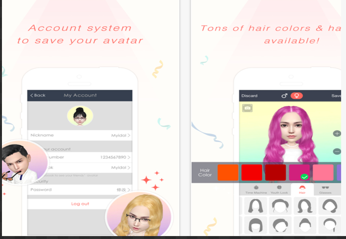 4 Great Avatar Creation Apps For Teachers And Students