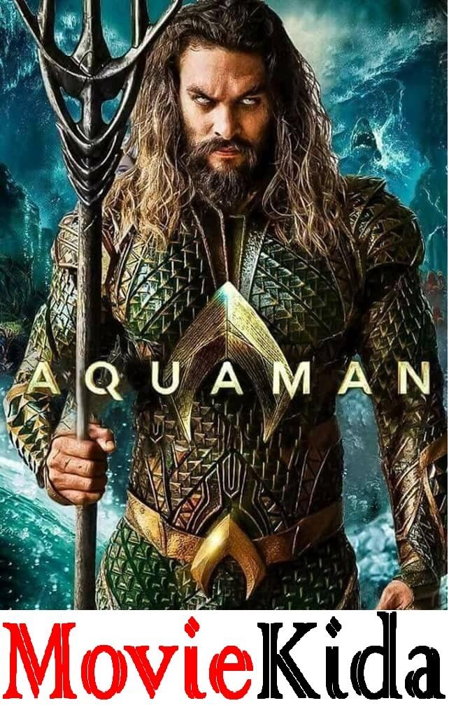 dhoom 2 full movie download 720p filmywap