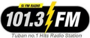 Streaming SI FM Radio 101.3 MHz Tuban