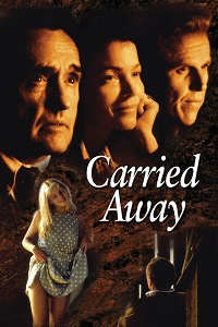 Watch Carried Away Online Free in HD