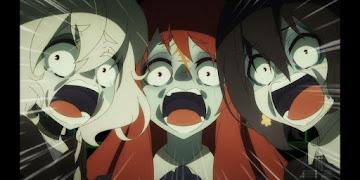 Zombieland Saga: Revenge Episode 7