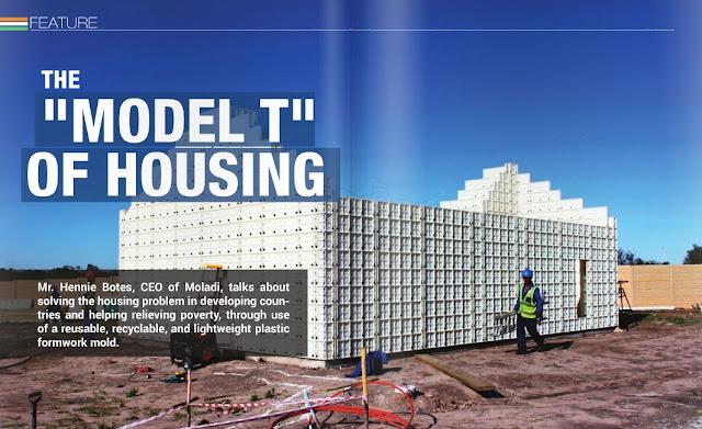 moladi-model-t