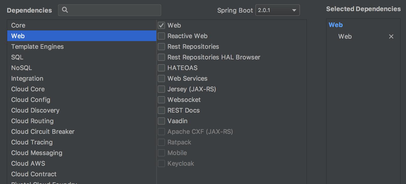 Spring Boot + MS SQL + Mybatis