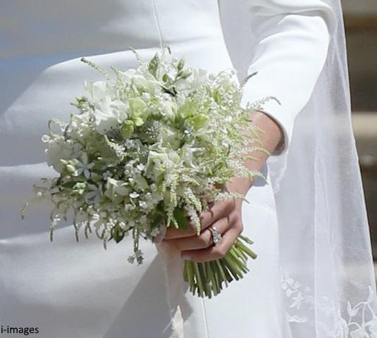 Цветов, свадебные букеты город королевских особняк