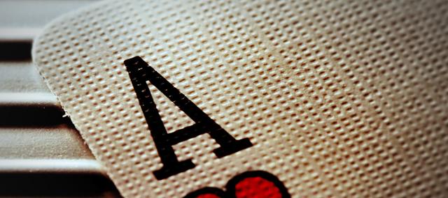 Agen Poker Online Nikmatqq Punya Transaksi Yang Cepat