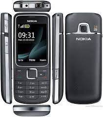 free download latest flash file for nokia 2710c-2