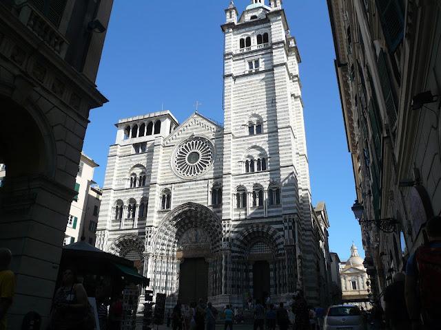 genova-mennea-cattedrale