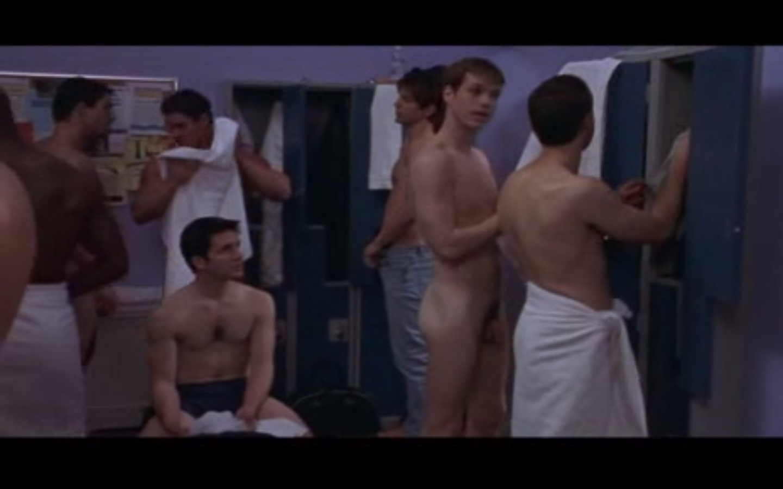 Julian mcmahon xxx - Julian mcmahon sex matthew mcmahon nude porn clips jpg  1440x900