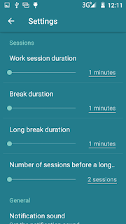 best time management app for students