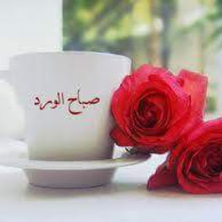 صباح الورد والياسمين 2017 , صور مكتوب عليها صباح الورد والياسمين , صباح الورد والفل والياسمين