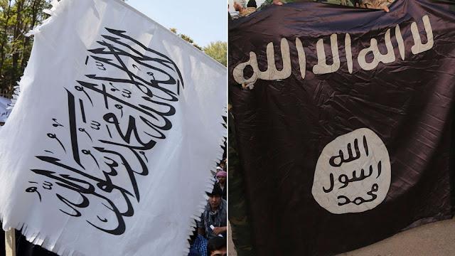 Ο Ισλαμικός παράδεισος με τις 72 παρθένες και τα άφθονα πιλάφια