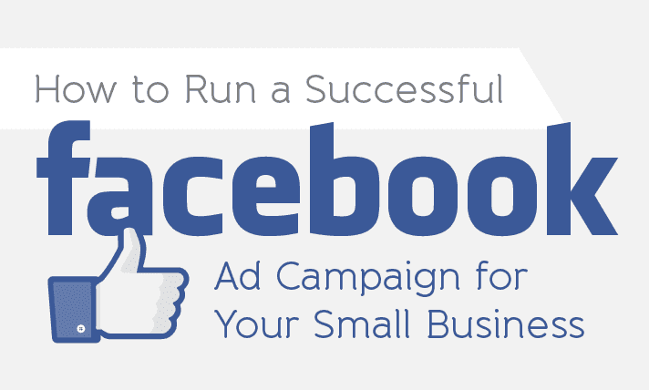 how to get successful facebook ad Looking for facebook tips and tricks for your i'll dig into this fan page to show you 12 facebook tips and tricks for anyone trying to run a successful facebook.