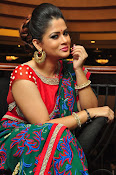 Shilpa Chakravarthy New sizzling photos-thumbnail-12
