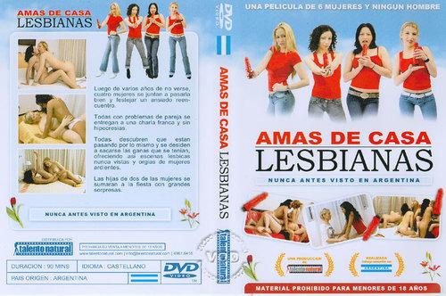Peliculas porno de lesbianas recien casadas Amas De Casa Lesbianas Comics Xxx