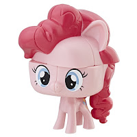 My Little Pony the Movie Pinkie Pie Rubik's Crew Cube