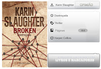 http://livrosemarcadores.blogspot.pt/2016/12/opiniao-destrocada-de-karin-slaughter.html