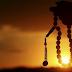 3 Perkara Yang Dikasihi Oleh Allah SWT - Hadith Riwayat Muslim