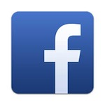 DRT FACEBOOK PAGE