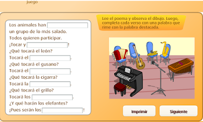 http://www.primaria.librosvivos.net/archivosCMS/3/3/16/usuarios/103294/9/4EPlcc2_ee_es_ud009/frame_prim.swf