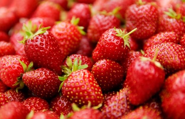Лечебните свойства на ягодите:Няма да повярвате от какво лекуват те..