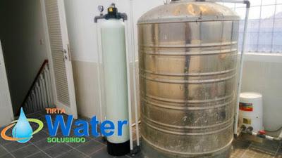 jual filter air di kebayoran lama
