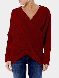 https://www.yoins.com/Burgundy-Cross-Front-V-neck-Irregular-Hem-Jumper-p-1206065.html